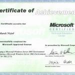 Certificate Of Completion Construction Templates Awesome 022 Certificate Of Completion Template Word Awesome Pletion