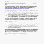 Certificate Of Completion Free Template Word Unique Expert Opinion Letter Template Gallery