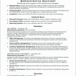 Certificate Of Completion Template Word New Certificate Of Completion Templates Powerpoint Positive Download