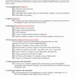 Certificate Of Compliance Template Awesome Create Award Certificate My Spreadsheet Templates
