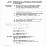 Certificate Of Conformance Template Free Awesome Team Leader Resume Example Best Nursing Skills Resume Experienced Rn