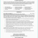 Certificate Of Conformance Template Unique Certificate Experience Sample Certificate Conformance Template Fresh
