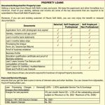 Certificate Of Conformity Template Free New Audit Report Templates Free Environmental Example and Editable