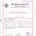 Certificate Of Conformity Template Free New Death Certificate Template Papak Cmi C org