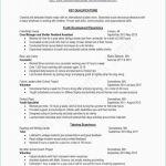 Certificate Of Conformity Template Unique Certificate Of Conformance Template Excel Urbancurlz Com