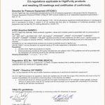 Certificate Of Conformity Template Unique Certificate Volleyball Template Better Volleyball Award Certificate