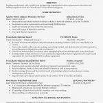 Certificate Of Disposal Template Awesome 26 Free Military Job Descriptions for Resume 7k Free Example