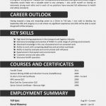 Certificate Of Employment Template Unique Free forklift Operator Certification Card Template Wallet Free