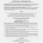 Certificate Of Excellence Template Word Awesome Free Download 56 Cover Letter Word Template Free Free Professional