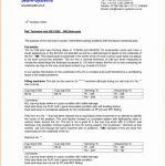Certificate Of License Template Unique Unusual Texas Paper License Plate Template Texas Drivers License
