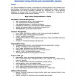 Certificate Of Manufacture Template Awesome Training Certificate Template Lera Mera