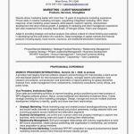 Certificate Of Manufacture Template Unique Certificate Of Insurance Template Lera Mera
