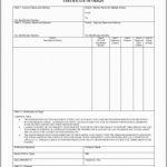 Certificate Of origin form Template Unique Certificate Of origin Template Word Elegant Blank Certificate origin