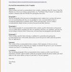 Certificate Of origin Template Word Unique Certificate Of Incumbency Template Word Certificate Incumbency