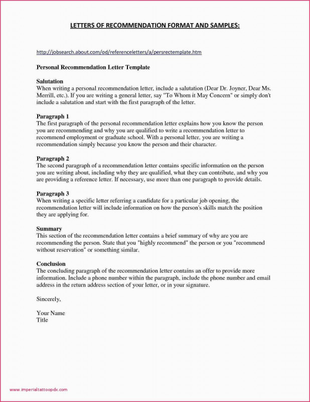 Chairman's Annual Report Template Awesome Example Of Uae Resume Luxury Photography Electrical Foreman Resume