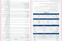 Character Report Card Template Unique Fake Insurance Card Maker Sample Make A Report Card thebonus