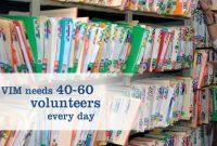 Charge Nurse Report Sheet Template New Volunteer Volunteers In Medicine Hilton Head island Clinic
