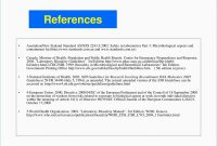 Check Out Report Template Professional Web Analysis Report Sample Palladiumes Com