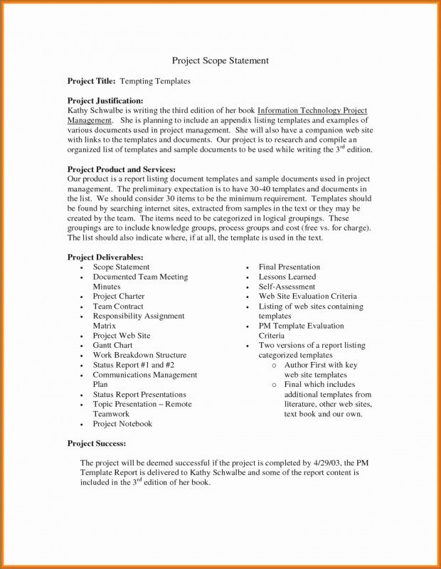 """Cleaning Report Template Awesome Aœ"""" Minimalist Professional Powerpoint Justification Report Templates"""