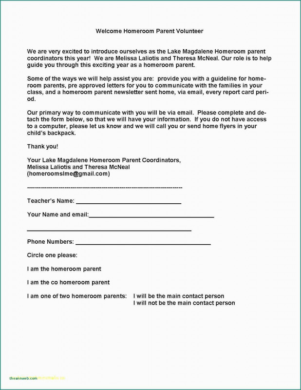 Cleaning Report Template Awesome House Cleaning Resume Services Business Plan for Free Servi Nidataplus