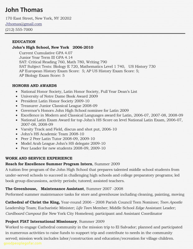 Cleaning Report Template New Resume Samples Janitorial Positions New Make Free Resume Unique