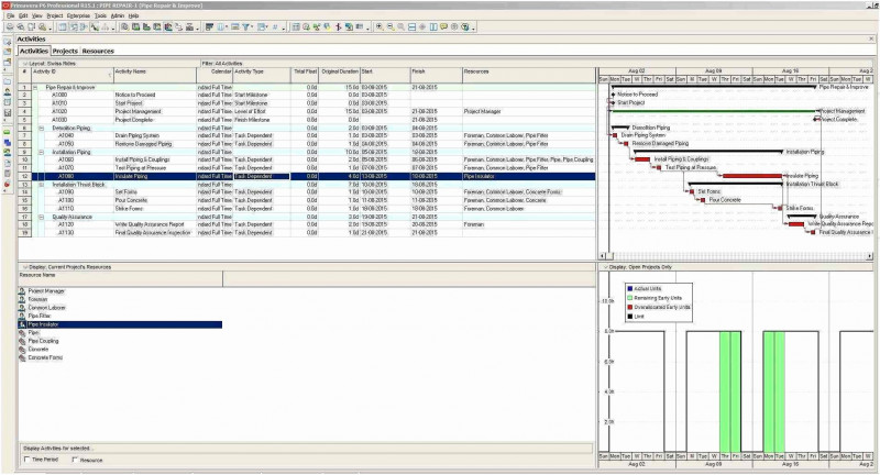 Closure Report Template Unique Project Report List Excel Template E2 80 93 Pewna Apteka Eu Status