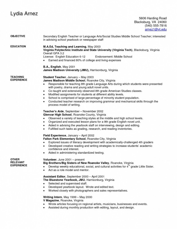College Book Report Template Awesome Gpa In Resumes Boslu Spacesolution Co