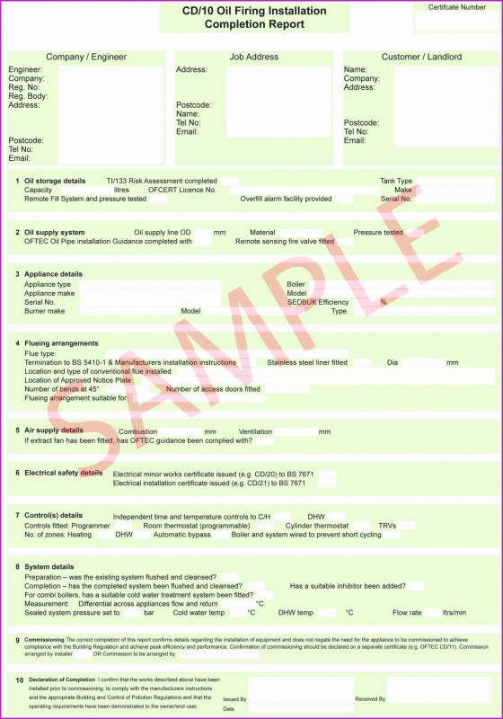College Report Card Template New Business Cards At Home Bello Staging Contract Template Luxury Home