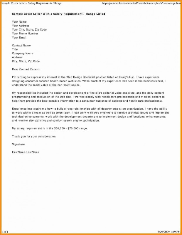 College Report Card Template Professional 10 Printable Friendly Letter Template Proposal Sample