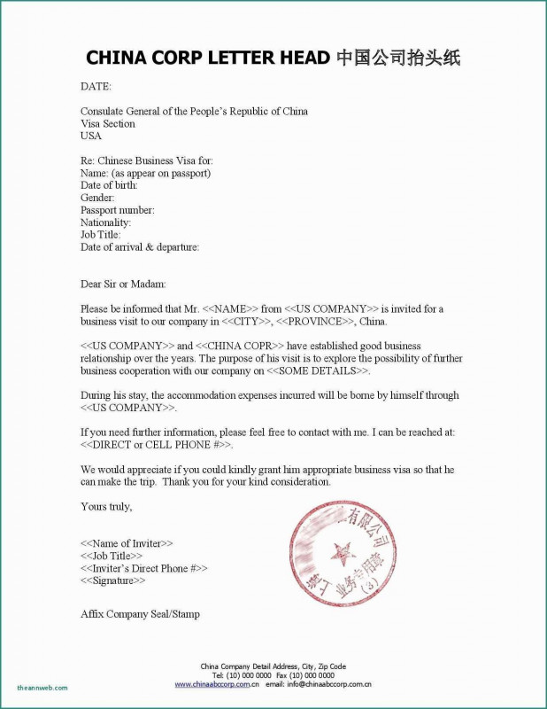 Company Expense Report Template Awesome Standard Business Letter Template Caquetapositivo