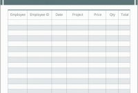 Company Expense Report Template Unique Microsoft Word Expense Report Template Sansu Rabionetassociats Com
