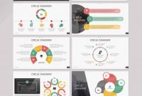 Company Progress Report Template Awesome 15 Fun and Colorful Free Powerpoint Templates Present Better