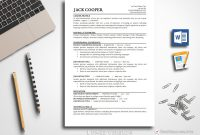 Company Report format Template Awesome Sample Resume Good Profile Titles Beautiful Photos 40 Beautiful