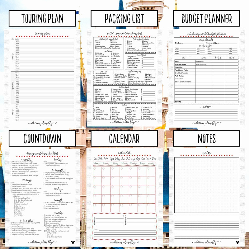 Compliance Monitoring Report Template Awesome Business Travel Planning Checklist Template Plan Lorenzotucci