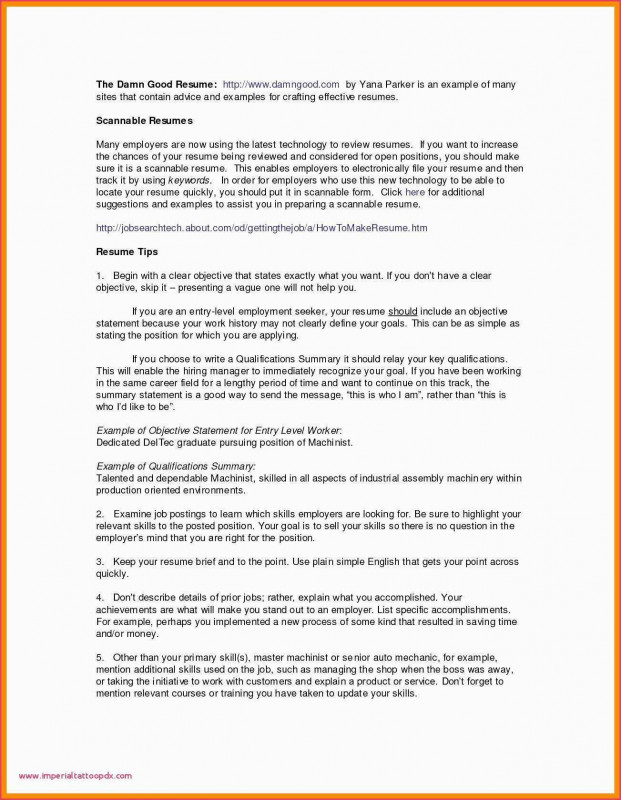 Computer Incident Report Template Awesome Incident Management Report Samples Templates Example Template Status