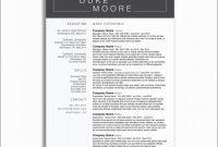 Computer Incident Report Template Unique Letter Report format tourespo Com