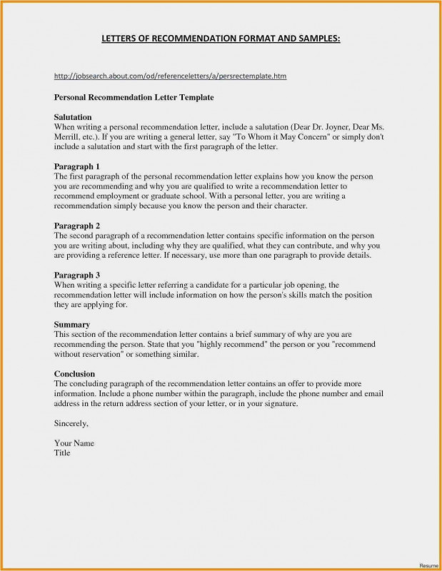 Conflict Minerals Reporting Template New Free Download 50 Microsoft Word 2007 Templates Model Free Download