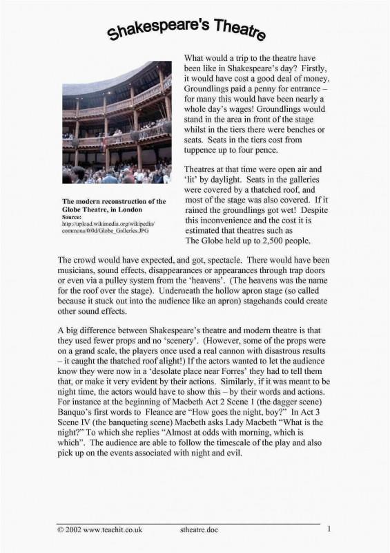 Construction Accident Report Template New Blank Police Report Template Suzen Rabionetassociats Com