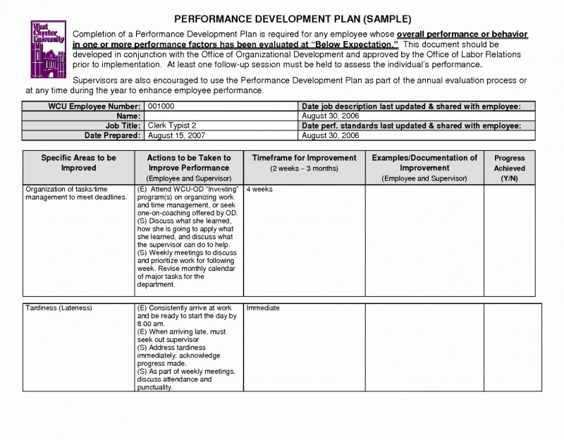 Construction Cost Report Template Awesome Availability form Employee Template New Nstruction Job Sting