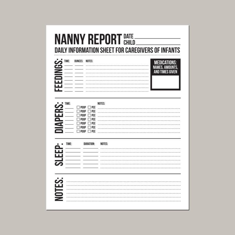 Construction Daily Progress Report Template New Baby Daily Report Sheet Suzen Rabionetassociats Com