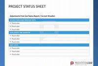 Construction Daily Progress Report Template Unique Daily Progress Report format Excel Construction Glendale Community