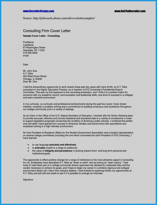Construction Daily Report Template Free Awesome Construction Cover Letter Sample Free Motivation Letter Template For