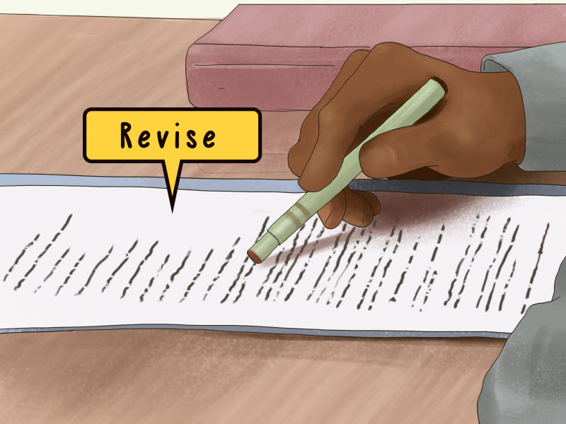 Consultant Report Template Awesome How to Write A Business Proposal with Pictures Wikihow
