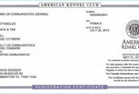 Coroner's Report Template Awesome order Birth Certificate Ms Pleasant order Mississippi Birth