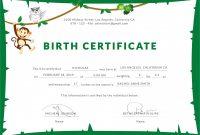 Coroner's Report Template Professional order Birth Certificate Ms Pleasant order Mississippi Birth