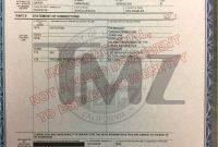 Coroner's Report Template Unique order Birth Certificate Ms Pleasant order Mississippi Birth