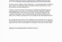 Corrective Action Report Template Awesome Sample Corrective Action Plan Letter Manswikstrom Se