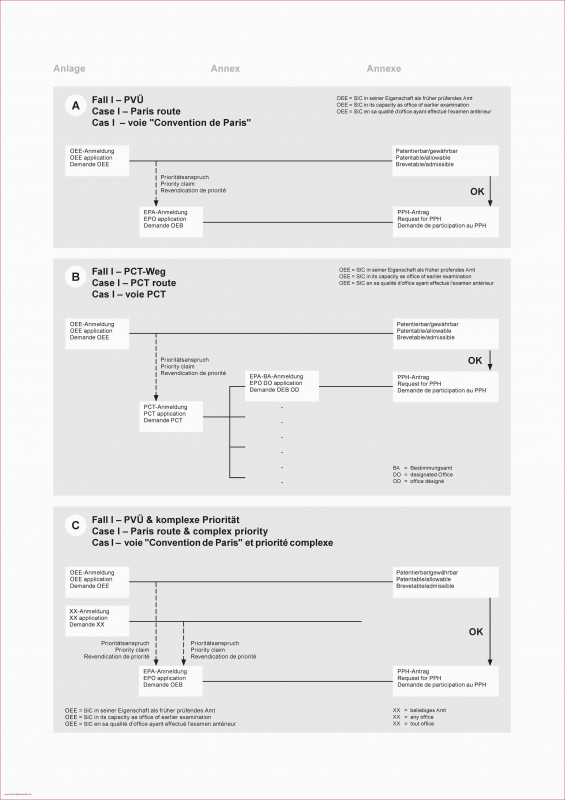 Corrective Action Report Template Professional Disciplinary Letter to Employee Inspirational Corrective Action form