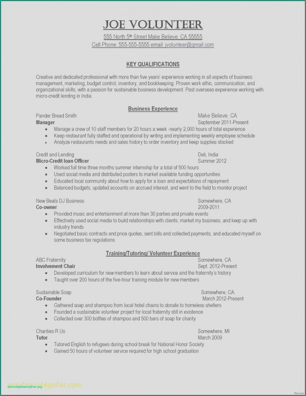 Country Report Template Middle School Awesome Resume Templates for 5 Years Experience Luxury Photos software