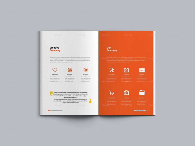 Cover Page for Annual Report Template Awesome Audited Financial Statements Template Vinylskivoritusental Se